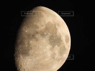 月の写真・画像素材[4769935]