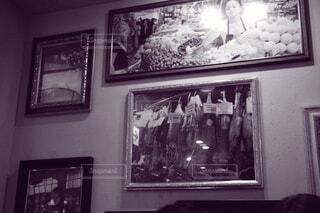 アートの写真・画像素材[1736408]