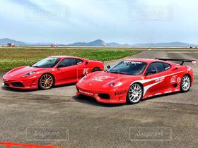 乗り物,車,フェラーリ
