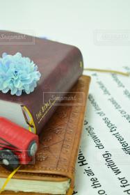 インテリア,花,室内装飾,車,本,プレゼント,雑貨