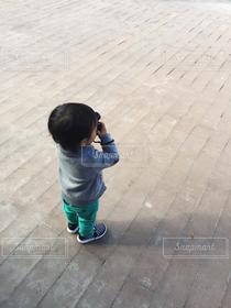 男性,子ども,家族,1人,ファッション,風景,公園,カメラ,撮影,子供,写真,趣味