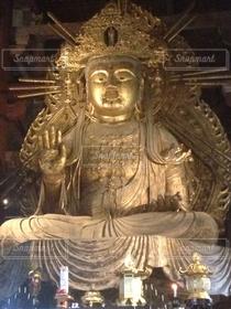 神社,大仏,寺,歴史,黄金,神殿