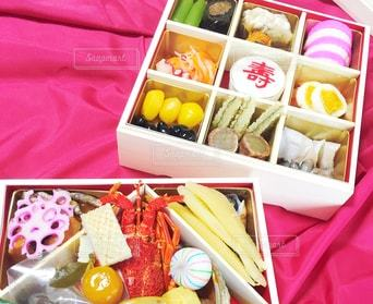 おせち,正月,おせち料理,お正月,文化,元旦,伝統,重箱,日本文化,御節
