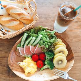 食べ物,飲み物,カフェ,朝食,テーブルフォト