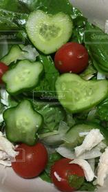 食べ物,サラダ,ダイエットフード