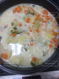 ダイエット,ダイエットフード,ダイエットメニュー,ダイエットスープ,脂肪燃焼スープ