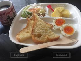 ダイエット,ホームベーカリー,手づくりパン,ダイエットフード,ダイエットメニュー