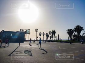 スポーツ,太陽,バスケットボール,バスケ