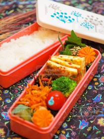 食べ物,お弁当,キッチン,和食,テーブルフォト