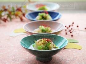 食べ物,秋,キッチン,和食,器,テーブルコーディネート,テーブルフォト