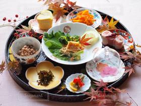 食べ物,朝食,キッチン,朝ごはん,和食,器,テーブルコーディネート,テーブルフォト