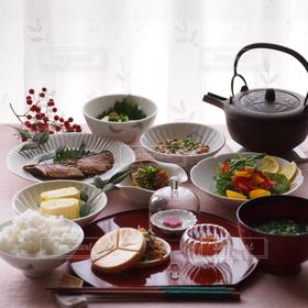 おうちごはん,和食,器,テーブルコーディネート,テーブルフォト,和食器
