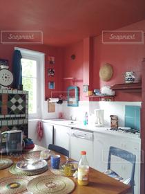 飲み物,インテリア,食卓,キッチン