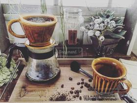 コーヒー,マグカップ,コーヒータイム