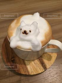 飲み物,カフェ,猫が好き,コーヒー,COFFEE