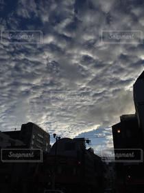 空,建物,太陽,白,雲,きれい,青,日光,ライト,影,壮大,家,夜空と夜景,陽光,まばらな雲
