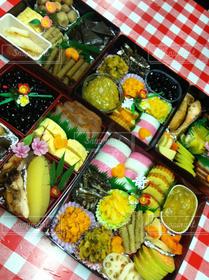 食べ物,おせち,おせち料理,料理,お正月,御節,御節料理
