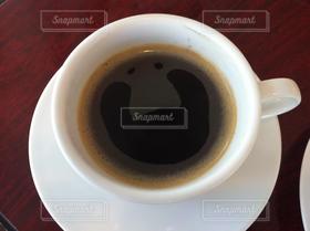 飲み物,カフェ,COFFEE,スマイル,ディズニー,奇跡,偶然