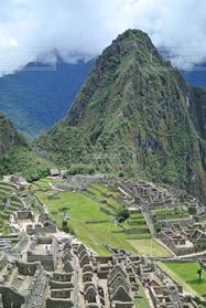自然,風景,空,公園,世界の絶景,世界遺産,山,登山,秘境,マチュピチュ,ペルー,ワイナピチュ