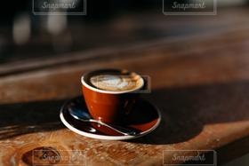 飲み物,カフェ,コーヒー,エスプレッソ,カフェラテ