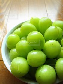 食べ物,フルーツ,果物,ダイエットフード