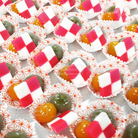 食べ物,和菓子,おせち,和