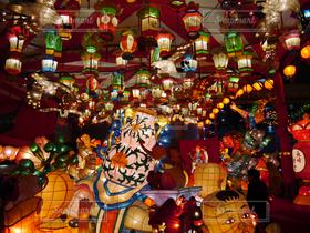 旅行,長崎,ランタンフェスティバル