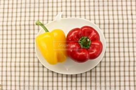 食べ物,赤,カラフル,テーブルフォト,美容,ヘルシー,黄,ビタミン,ダイエット,パプリカ,栄養,ダイエットフード,ニュートリション
