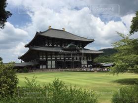 世界遺産,観光,旅,奈良,寺院,大仏,寺,東大寺