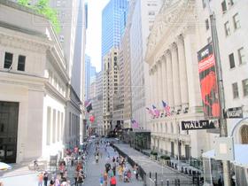ニューヨーク,街並み,ビル,アメリカ,街,オフィス,高層ビル,NY,オフィス街,町,ビジネス,町並み,摩天楼,建築,金融,ビジネス街,銀行,ウォール街,証券