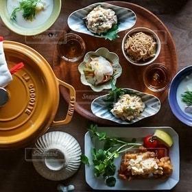 食べ物,飲み物,風景,家庭料理,やっぱり和食,おうちごはん,テーブルフォト