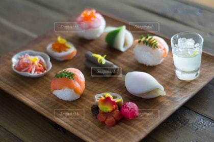 食べ物,飲み物,風景,やっぱり和食,おせち