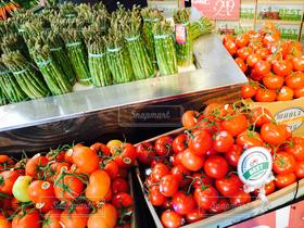 カラフル,フード,トマト,野菜,ダイエットフード