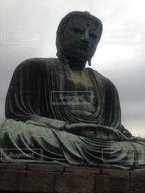 大仏,鎌倉,歴史,夢