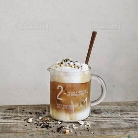 飲み物,スイーツ,コーヒー,COFFEE,カフェラテ