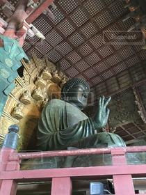 奈良,大仏,仏教,東大寺,Buddha,奈良の大仏,盧遮那仏,座像