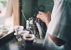 飲み物,カフェ,コーヒー,COFFEE,ハンドドリップ