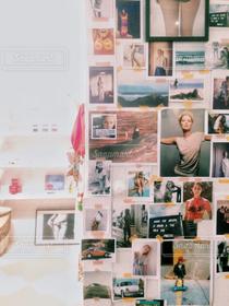 ファッション,ニューヨーク,海外,旅行,写真,NY,古着,NYC,ビンテージ