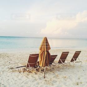 自然,海,空,海外,ビーチ,旅行,旅