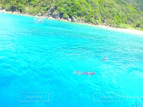 アウトドア,海,夏,沖縄,ビーチリゾート♡,女子旅,ダイビング,慶良間諸島,沖縄旅行