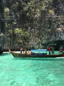 海,海外,世界の絶景,南国,ビーチ,島,景色,旅行,タイ,プーケット,ビーチリゾート♡,海外旅行,ピピ島,タイ王国